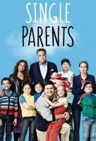 Poster voor Single Parents