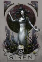 Poster voor Siren