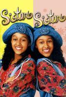 Poster voor Sister, Sister