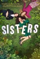 Poster voor Sisters