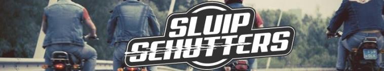Banner voor Sluipschutters