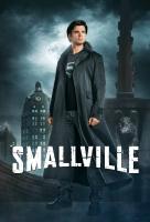 Poster voor Smallville