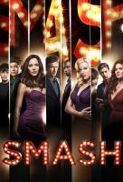 Poster voor Smash