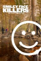 Poster voor Smiley Face Killers: The Hunt for Justice