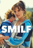 Poster voor SMILF