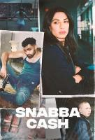 Poster voor Snabba Cash