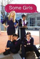Poster voor Some Girls