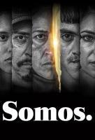 Poster voor Somos.