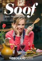 Poster voor Soof: Een Nieuw Begin