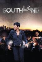 Poster voor Southland