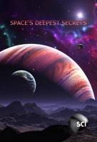 Poster voor Space's Deepest Secrets
