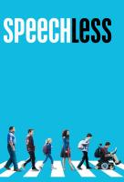 Poster voor Speechless