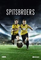 Poster voor Spitsbroers
