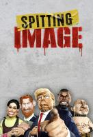 Poster voor Spitting Image 2020