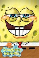 Poster voor SpongeBob SquarePants