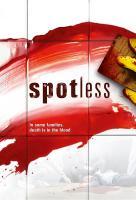 Poster voor Spotless