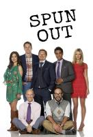 Poster voor Spun Out