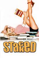 Poster voor Stacked