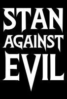 Poster voor Stan Against Evil