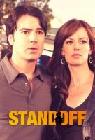 Poster voor Standoff