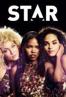 Poster voor Star