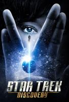 Poster voor Star Trek: Discovery