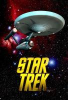 Poster voor Star Trek