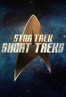 Poster voor Star Trek: Short Treks
