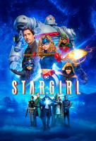 Poster voor Stargirl