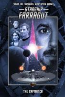 Poster voor Starship Farragut