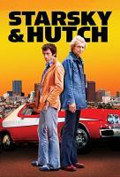 Poster voor Starsky & Hutch