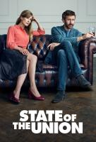 Poster voor State of the Union