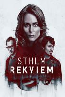 Poster voor Sthlm Rekviem