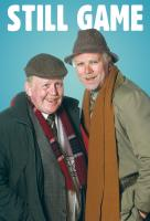 Poster voor Still Game