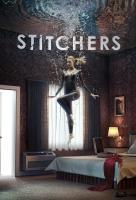 Poster voor Stitchers