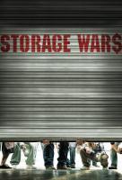 Poster voor Storage Wars