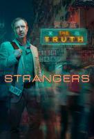Poster voor Strangers