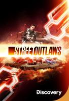 Poster voor Street Outlaws: Fastest in America