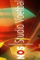 Poster voor Studio Voetbal