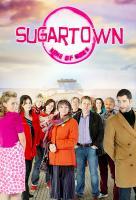 Poster voor Sugartown