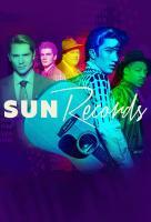 Poster voor Sun Records