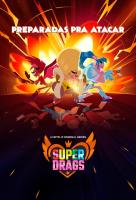 Poster voor Super Drags