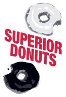 Poster voor Superior Donuts