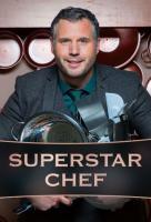 Poster voor Superstar Chef