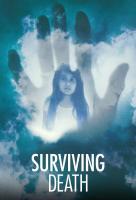 Poster voor Surviving Death