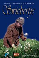 Poster voor Swiebertje