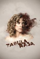 Poster voor Tabula Rasa
