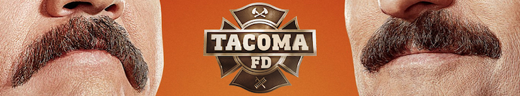 Banner voor Tacoma FD