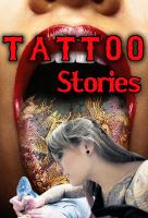 Poster voor Tattoo Stories