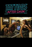 Poster voor Tattoos After Dark